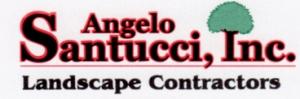 Angelo Santucci Inc-001
