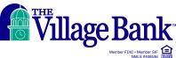 VillageBank2CH-Members-EH